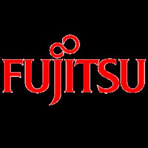 טכנאי מזגני פוג׳יטסו
